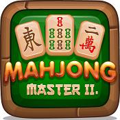 mahjong_master