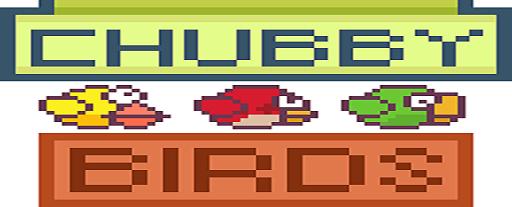 ChubbyBirds-1