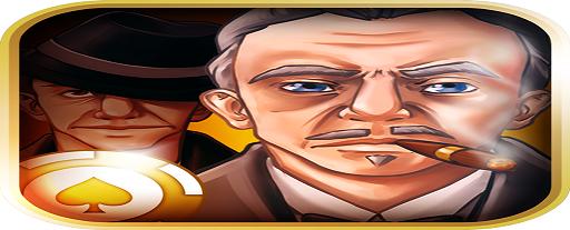 mafia_poker