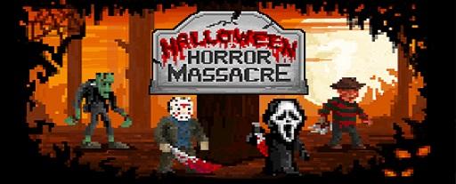 halloween_horror_massacre