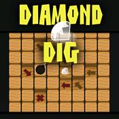 diamonddig-1