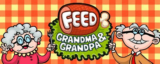 feed-the-grandma-3