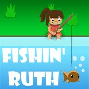 fishinruth