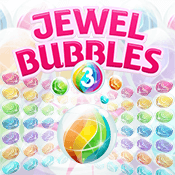 jewelbubbles