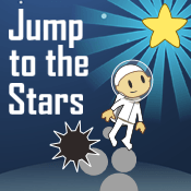 jumpingstars