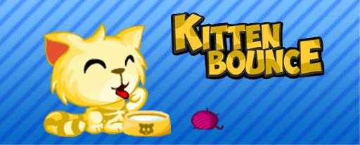 kitten-bounce-3