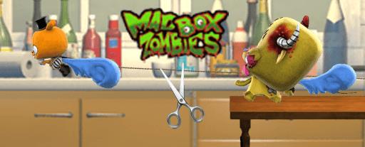 mad-box-zombie-ropemjs