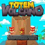 totem-volcano-2
