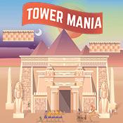 towermania-1